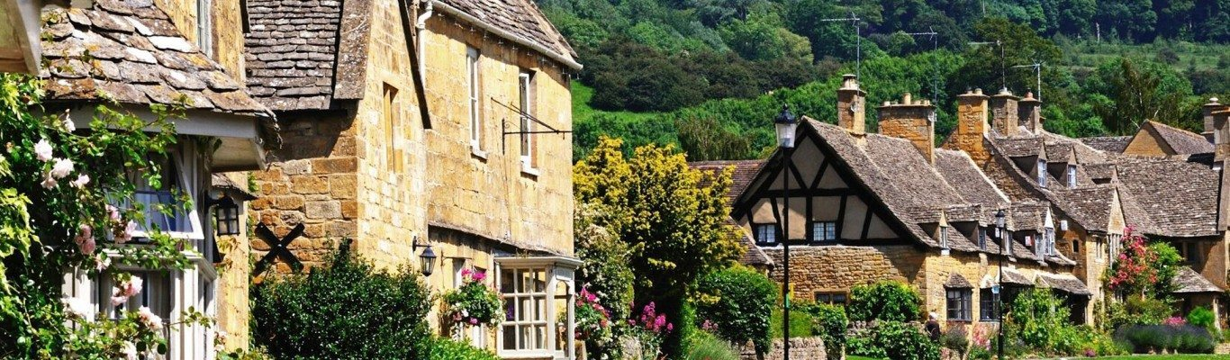 PH-news-feature_cotswolds_2